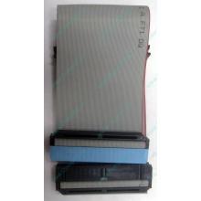 IDE шлейф UDMA 66/100/133 в Монино, IDE кабель ATA 66/100/133 (Монино)