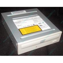 CDRW Sony CRX230EE IDE White (Монино)