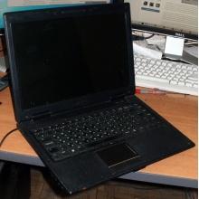 """Ноутбук Asus X80L (Intel Celeron 540 1.86Ghz) /512Mb DDR2 /120Gb /14"""" TFT 1280x800) - Монино"""