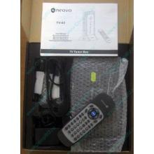 Внешний аналоговый TV-tuner AG Neovo TV-02 (Монино)