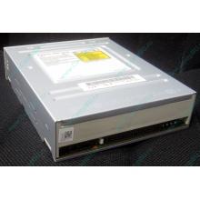 CDRW Toshiba Samsung TS-H292A IDE white (Монино)