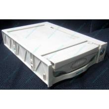 Mobile Rack IDE AgeStar IR3P (white) internal (Монино)