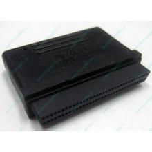 Терминатор SCSI Ultra3 160 LVD/SE 68F (Монино)