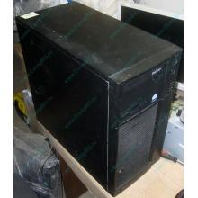 Серверный корпус Intel SC5275E (Монино)