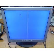 "Монитор 17"" TFT Acer AL1714 (Монино)"