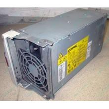 Блок питания Compaq 144596-001 ESP108 DPS-450CB-1 (Монино)