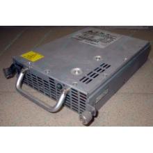 Серверный блок питания DPS-400EB RPS-800 A (Монино)