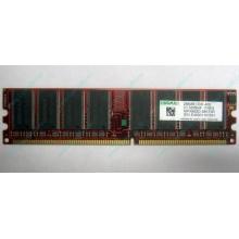 Серверная память 256Mb DDR ECC Kingmax pc3200 400MHz в Монино, память для сервера 256 Mb DDR1 ECC Kingmax pc-3200 400 MHz (Монино)
