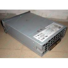 Блок питания HP 216068-002 ESP115 PS-5551-2 (Монино)