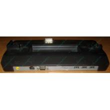 Докстанция Sony VGP-PRTX1 (для Sony VAIO TX) купить Б/У в Монино, Sony VGPPRTX1 цена БУ (Монино).