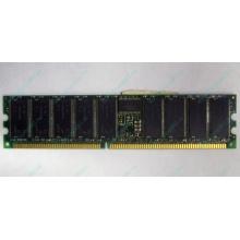 Серверная память HP 261584-041 (300700-001) 512Mb DDR ECC (Монино)