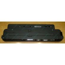 Док-станция FPCPR63B CP248534 для Fujitsu-Siemens LifeBook (Монино)