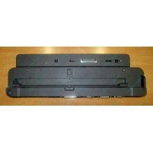 Док-станция FPCPR63BZ CP248549 для Fujitsu-Siemens LifeBook (Монино)