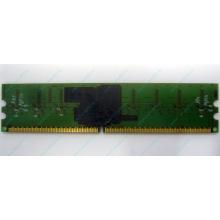 IBM 73P3627 512Mb DDR2 ECC memory (Монино)