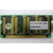 8Mb EDO microSIMM Kingmax MDM083E-28A (Монино)