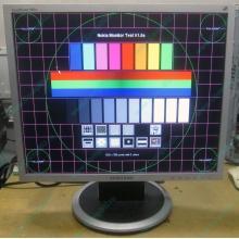 """Монитор с дефектом 19"""" TFT Samsung SyncMaster 940bf (Монино)"""