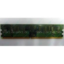 Память 512Mb DDR2 Lenovo 30R5121 73P4971 pc4200 (Монино)