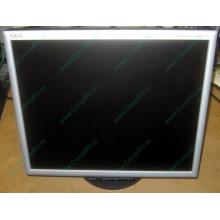 "Монитор 17"" TFT Nec MultiSync LCD1770NX (Монино)"