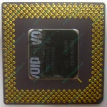 Процессор Intel Pentium 133 SY022 A80502-133 (Монино)