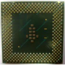 Celeron 1000A в Монино, процессор Intel Celeron 1000 A SL5ZF (1GHz /256kb /100MHz /1.475V) s.370 (Монино)