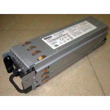 Блок питания Dell 7000814-Y000 700W (Монино)