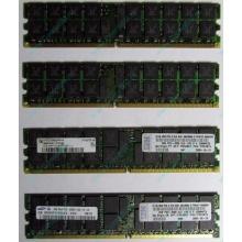 IBM 73P2871 73P2867 2Gb (2048Mb) DDR2 ECC Reg memory (Монино)
