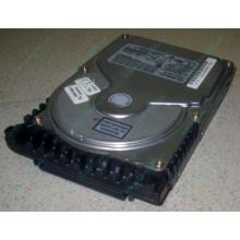 Жесткий диск 18.4Gb Quantum Atlas 10K III U160 SCSI (Монино)