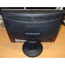 "Монитор 17"" ЖК Samsung 743N (Монино)"