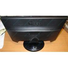 """Монитор 18.5"""" TFT LG Flatron W1943SS (Монино)"""