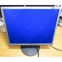 "Монитор 19"" Samsung SyncMaster 943N экран с царапинами (Монино)"