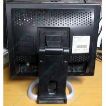 """Монитор 19"""" Belinea 10 19 20 (11 19 02) царапина на экране (Монино)"""