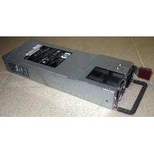 Блок питания HP 367658-501 HSTNS-PL07 (Монино)