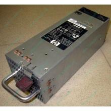 Блок питания HP 264166-001 ESP127 PS-5501-1C 500W (Монино)