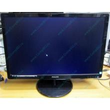 "Монитор Б/У 22"" Philips 220V4LAB (1680x1050) multimedia (Монино)"