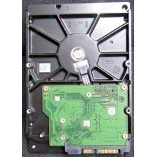 Б/У жёсткий диск 500Gb Seagate Barracuda LP ST3500412AS 5900 rpm SATA (Монино)