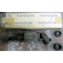 Рулевой кардан 48080-8M100 (Nissan Almera Classic) - Монино
