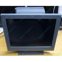 Б/У моноблок IBM SurePOS 500 4852-526 (Монино)