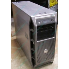 Сервер Dell PowerEdge T300 Б/У (Монино)