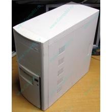 Дешевый Б/У компьютер Intel Core i3 купить в Монино, недорогой БУ компьютер Core i3 цена (Монино).