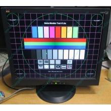 """Монитор 19"""" ViewSonic VA903b (1280x1024) есть битые пиксели (Монино)"""