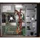 Компьютер HP Compaq dx2300 MT (Intel Pentium-D 925 (2x3.0GHz) /MSI-7336 /2Gb DDR2 /160Gb /ATX 250W HP 440569-001) - Монино