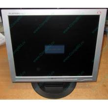 """Монитор 17"""" ЖК LG Flatron L1717S (Монино)"""