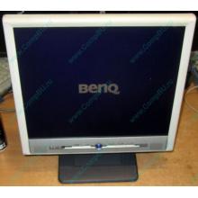 """Монитор 17"""" TFT Benq FP767 Q7C3 (Монино)"""