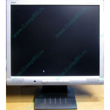 "Монитор 17"" ЖК Nec AccuSync LCD 72XM (Монино)"