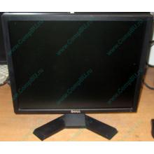 "Dell E190 Sf в Монино, монитор 19"" TFT Dell E190Sf (Монино)"