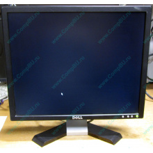 "Dell E190Sf в Монино, монитор 19"" TFT Dell E190 Sf (Монино)"