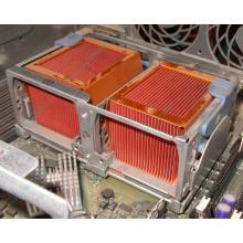 Радиатор HP 344498-001 для ML370 G4 (Монино)