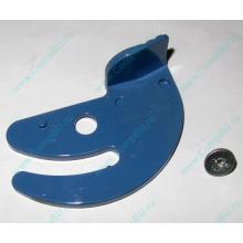 Синяя защелка HP 344487-001 socket 604 (Монино)