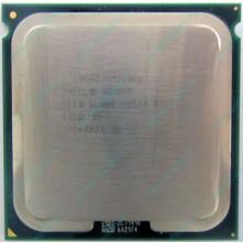 Процессор Intel Xeon 5110 (2x1.6GHz /4096kb /1066MHz) SLABR s.771 (Монино)