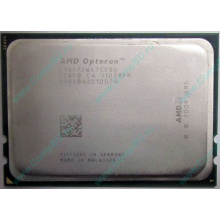 Процессор AMD Opteron 6172 (12x2.1GHz) OS6172WKTCEGO socket G34 (Монино)